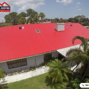 red-roof-1-1-1024x768